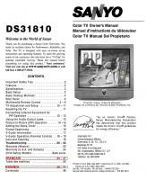 DS31810OM