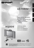 LC15B8UOM