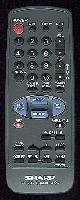 G1330SA/RRMCG1330PESA