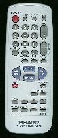 G1330SB/RRMCG1330PESB