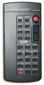 DSRPD100A