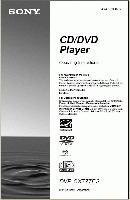 DVPCX777EXOM