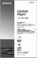 DVPNC555CSOM