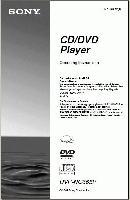 DVPNC665POM