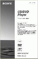 DVPNC675POM