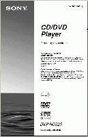DVPNS325OM