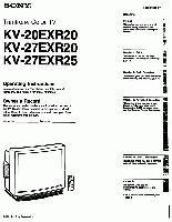 KV20EXR20OM