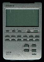 RMAV2100