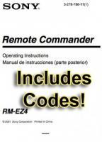 RMEZ4 & CodesOM