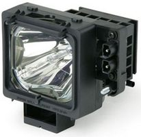 XL2200 with OEM Bulb for SONY/XL2200-UHP