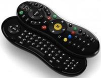 C00240 Slide Remote/191328