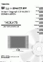 14DLV75OM