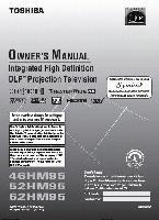 62HM95OM