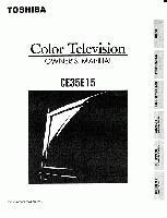 CE35E15OM