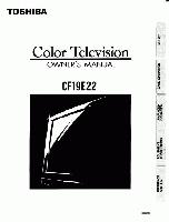 CF19E22OM