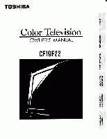 CF19F22OM