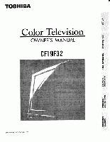 CF19F32OM