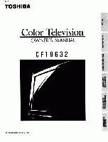 CF19G32OM