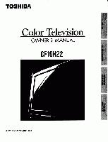 CF19H22OM