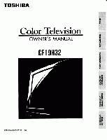 CF19H32OM