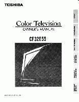 CF32E55OM