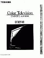 CF32F40OM