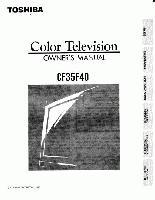 CF35F40OM