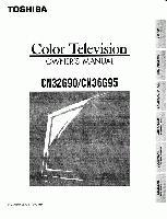 CN32G90OM