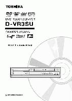 DVR3SUOM
