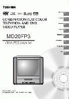 MD20FP3OM