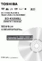 SDK530SUOM