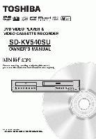SDKV540SUOM