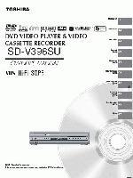 SDV396SUOM