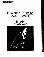 TP43H60OM