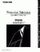 TP43H95OM