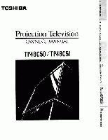 TP48C50OM