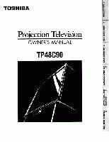 TP48C90OM