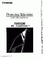 TW65G80OM