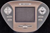 MX3000/MX-3000