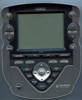 TX1000/TX-1000