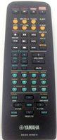 RAV305/WE459000