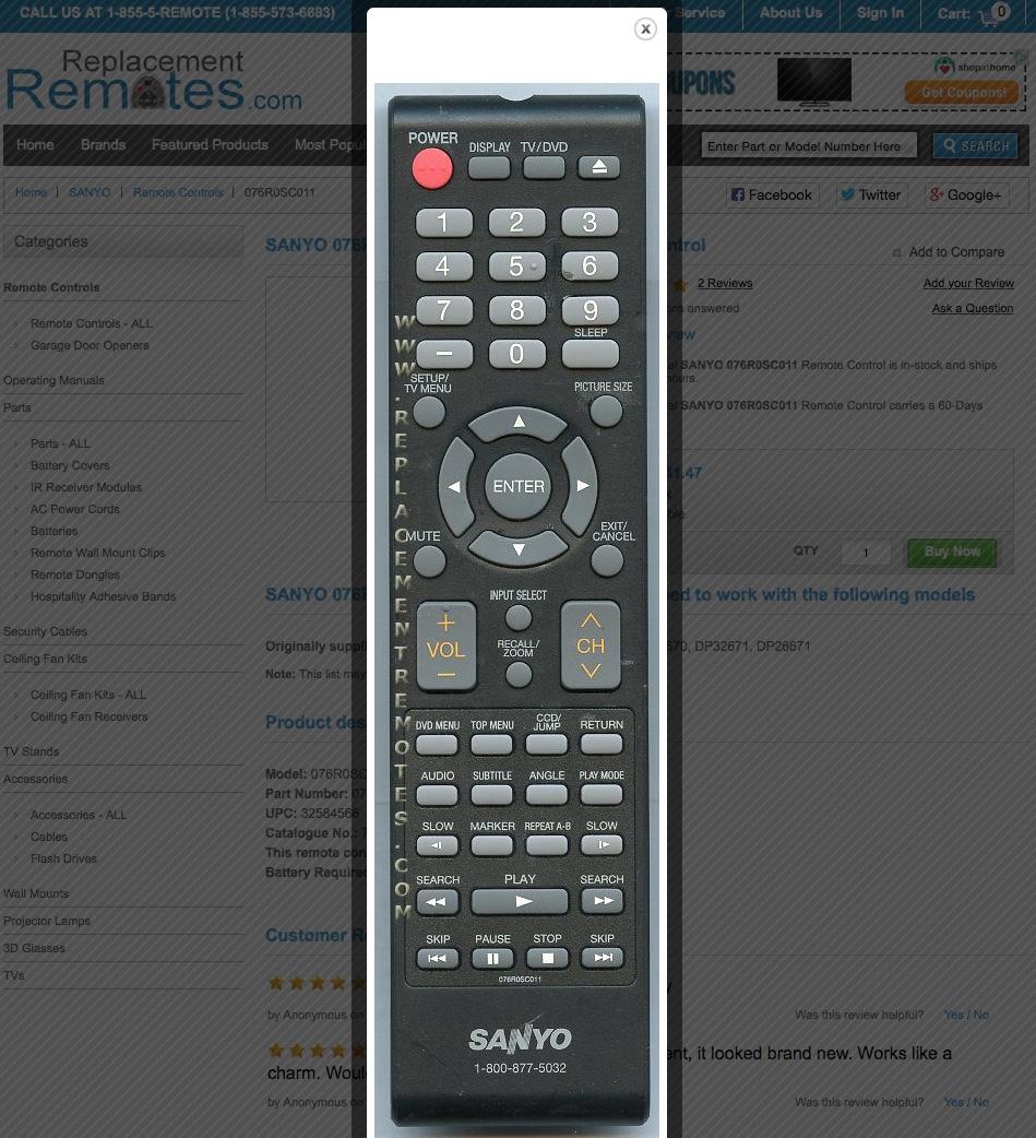 Proscan Lcd Tv Remote Codes – Jerusalem House