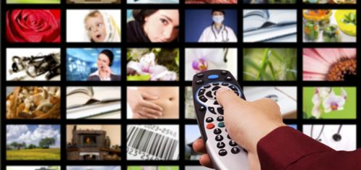 Nielsen ratings facts