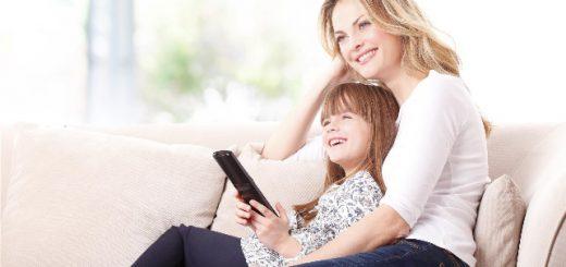 Kids-Watching-tv