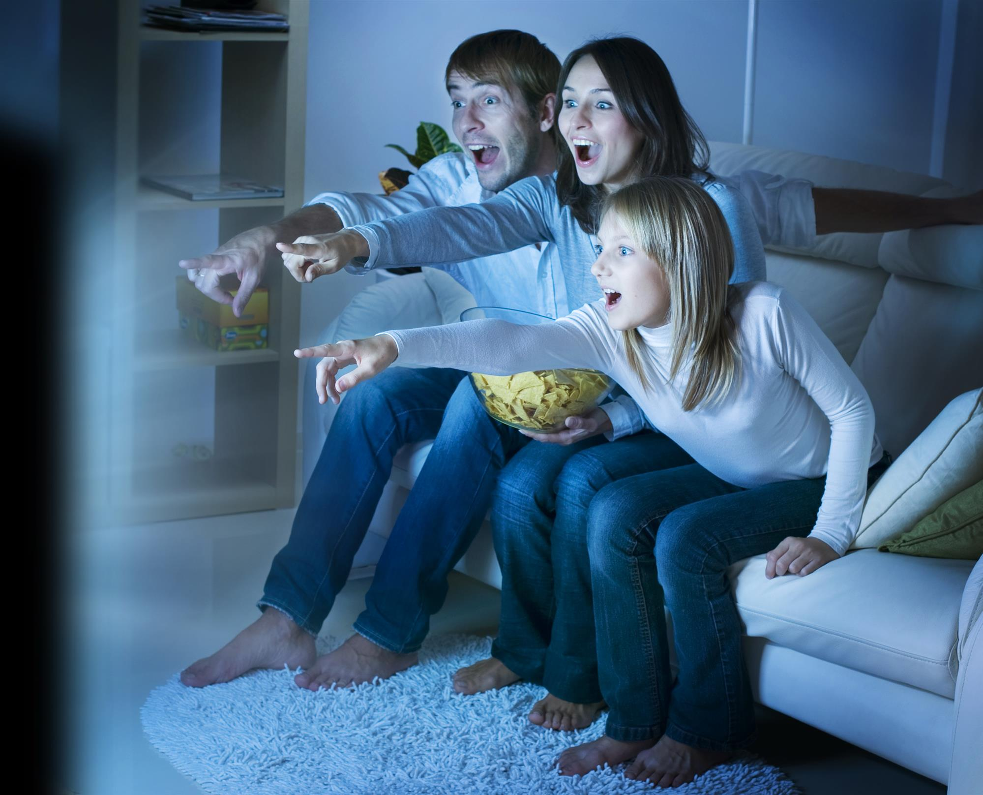watching television is an experience shared 13 sites to watch latest tv shows online free full episodes [2018] august 8, 2018 , by charles today's generation is very much into the smartphone, and humans have become walking robots for watching their favorite tv shows on mobile rather than to watch them on tv.