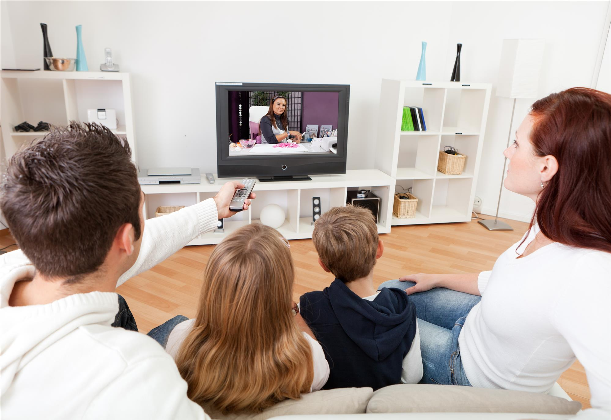 benefits of movies and television Film therapy: the benefits of watching movies  and film experts to develop a therapy based on tv series and movies by applying their benefits to coaching and.