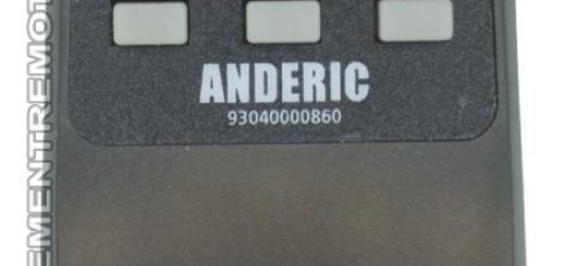 anderic_93040000860-2