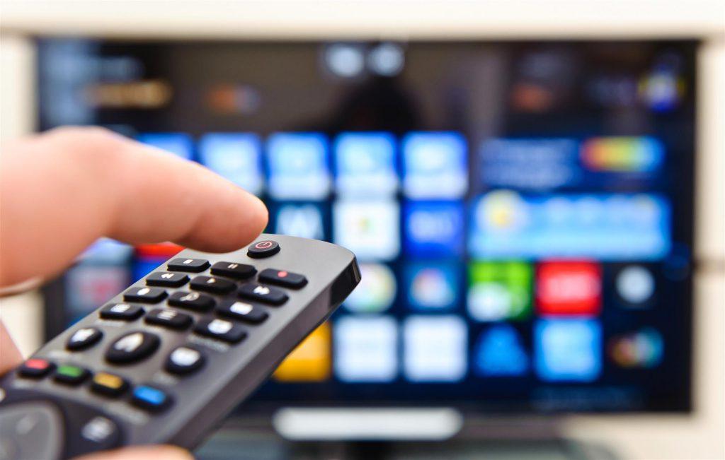 Top TV Remote Designs