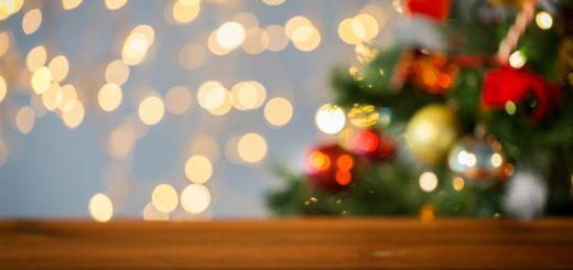 useful and inexpensive holiday gift