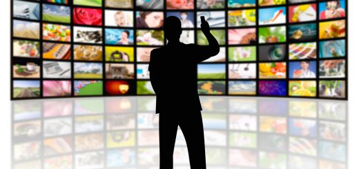 TV Trends for 2018